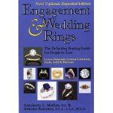 Engagement & Wedding Rings, 2nd Edition: The Definitive  Buying Guide for People in Love