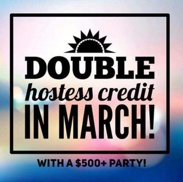 Thirty One Double Hostess Rewards in March 2017 my thirty-one.com/dianadelarosa