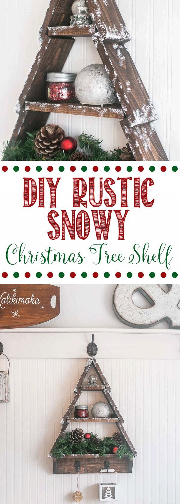 1573 best Christmas Extravaganza images on Pinterest | Christmas ...