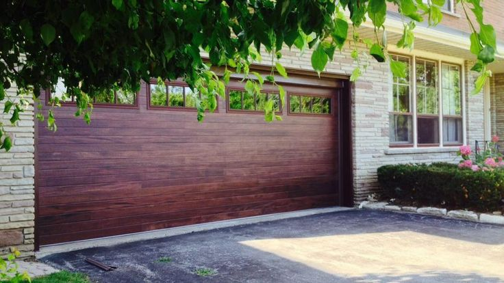 Mid Michigan Metal Sales is proud to announce the addition of CHI Garage Doors to our home improvement supplies.  C.H.I.'s garage doors are a beautiful choice for any home, from the traditional carriage style door to the contemporary full view garage door. Choose from several distinct styles and material types from the list below to find the new garage door that is right for you.