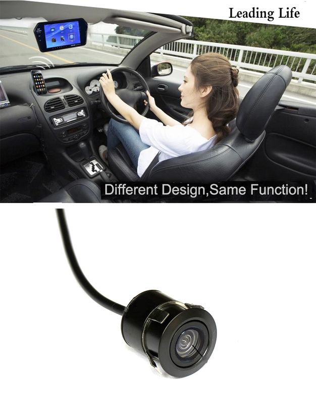 Hot Selling HD CCD Car Rear View Camera Waterproof Vision Nocturna with 7inch Car Rearview Mirror Monitor Bluetooth USB SD. http://www.aliexpress.com/store/product/Hot-Selling-HD-CCD-Car-Rear-View-Camera-Waterproof-Vision-Nocturna-with-7inch-Car-Rearview-Mirror/1231840_32355048368.html