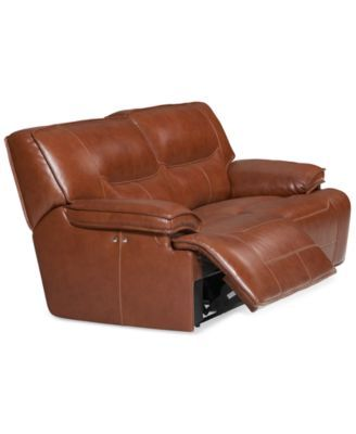 Sectional Sofas Recliners And Leather Sectional Sofas On Pinterest