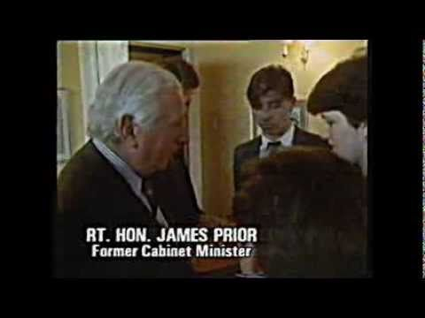 Rugby School, BBC Changing Places Documentary 1988 - YouTube