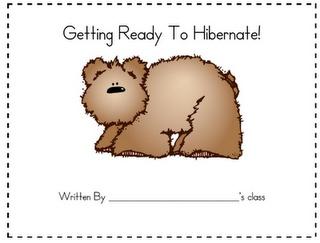 Spring & Hibernate for Beginners (includes Spring Boot ...