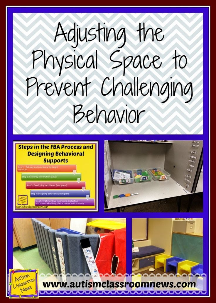 If you are looking for the special education blog hop and the freebies and giveaway, click HERE. Today I am continuing with the antecedent strategies for preventing challenging behavior in step 4 of 5 Steps to Meaningful Behavioral Support. To see the rest of the series click HERE. Sometimes, preventing challenging behavior can be as …