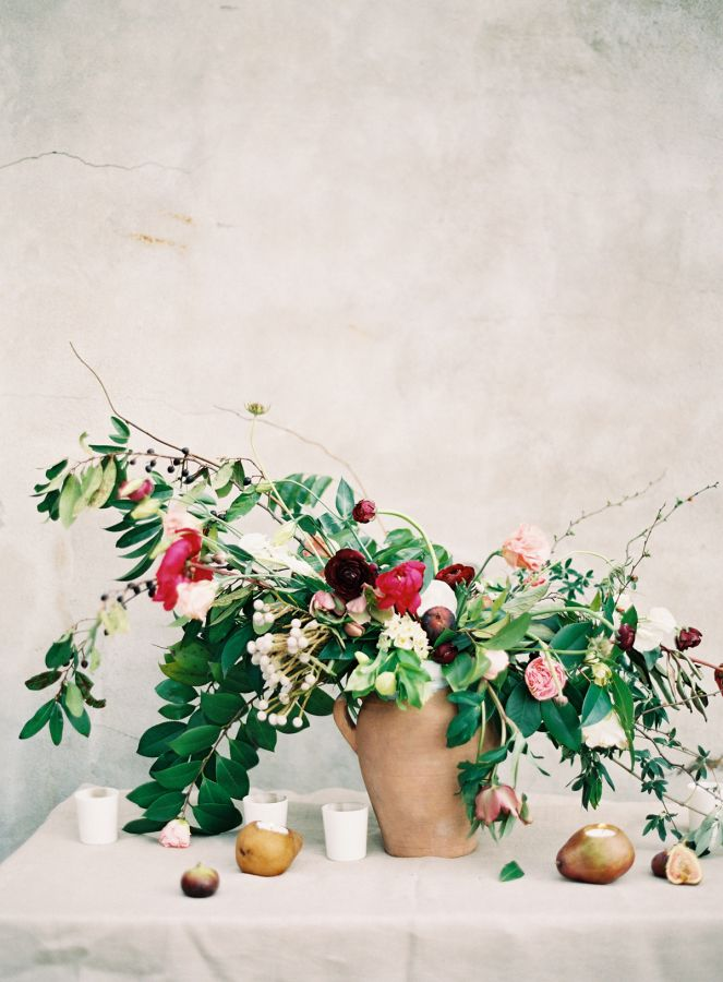 2753 best images about Wedding Centerpieces on Pinterest