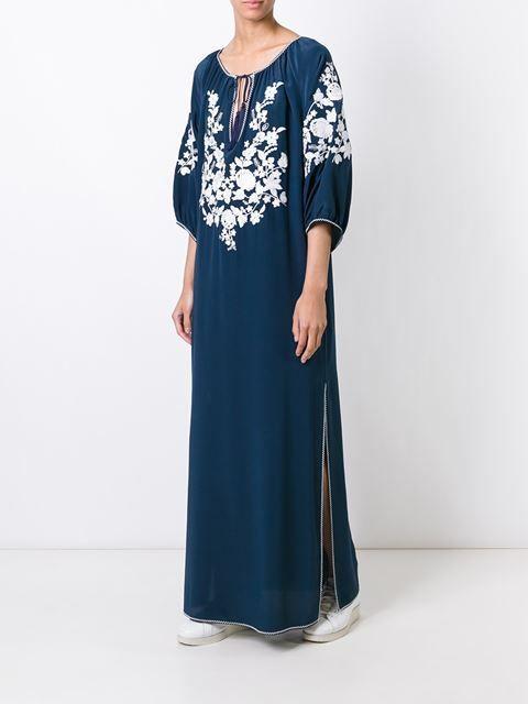 P.A.R.O.S.H. 'Susino' dress