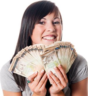The No Credit Check Loan process is rapid and trouble-free and designed to help those who have a terrible credit status. These loans are the best option for the borrowers having poor credit and want immediate finances to cover their financial disturbances. Apply Now! http://www.loansinstallment.net/no_credit_check_loans.html