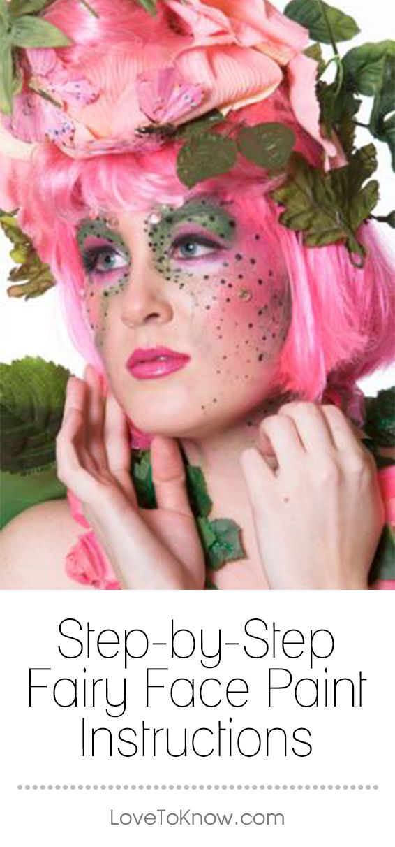 80 best costumes diy makeup amp shopping tips images on