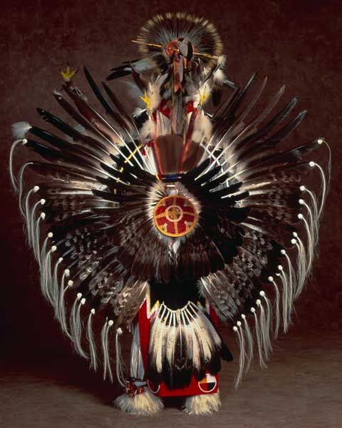 Native American Photos Such a beautiful photo