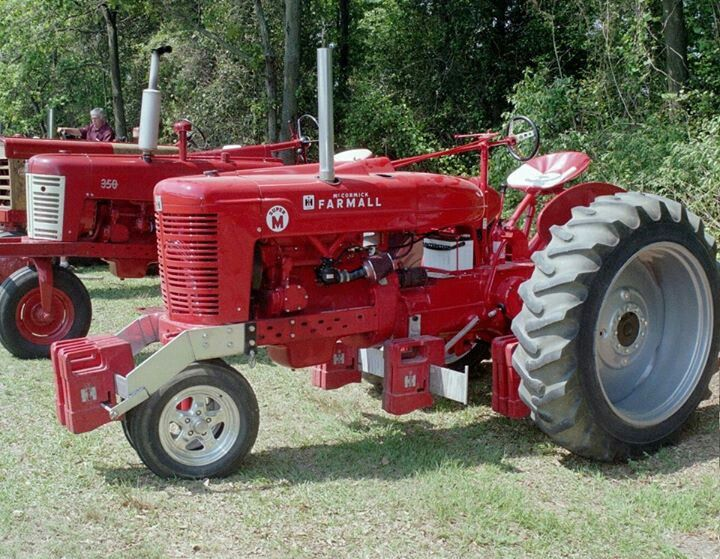 Ih Super Stock Pulling : Best hot rod tractors images on pinterest pedal cars