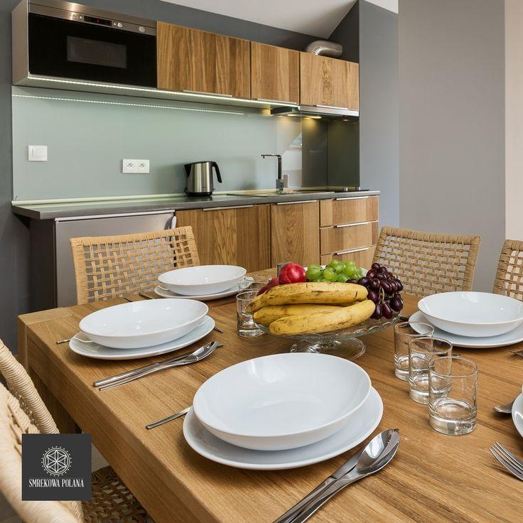 Apartament Rysy - zapraszamy! #poland #polska #malopolska #zakopane #resort #apartamenty #apartamentos #noclegi #livingroom #salon