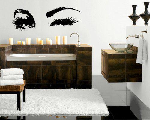 Fifth Avenue Bedroom Set