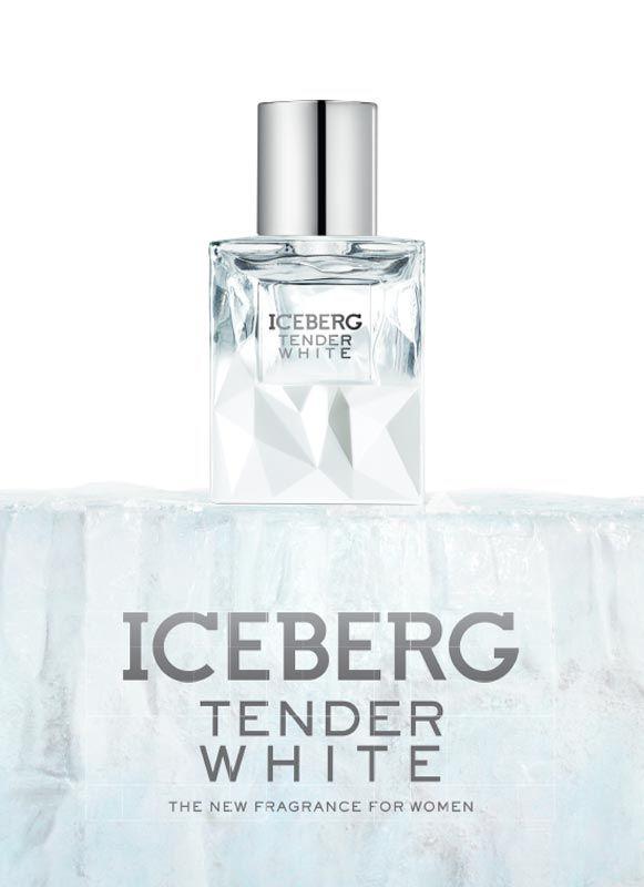 Iceberg   Communication