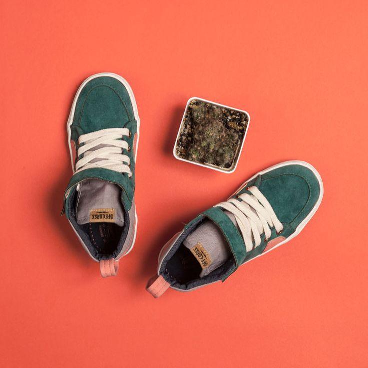 Shoes boy #jungle #fashionboy #selva @OFFCORSS