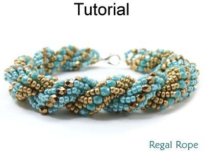 1000 ferrite beads tutorial