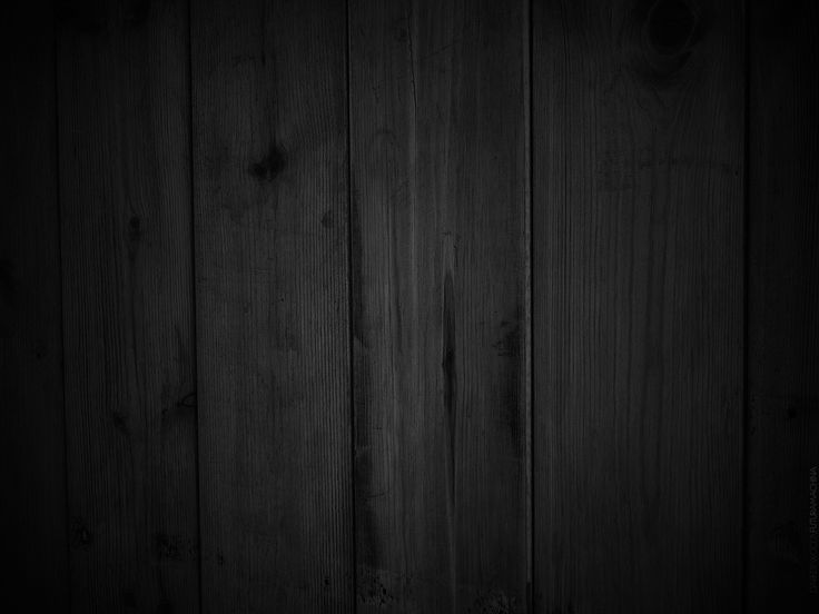 General 1600x1200 simple background texture monochrome wood