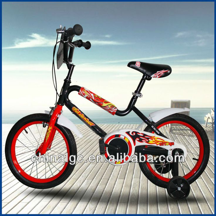 High quality best quality 16 inch kid bicycle bike for india 16 inch boys bikes