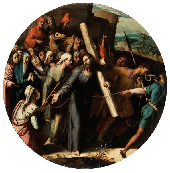 Calaméo - Nagyhazi Galeria es Aukcioshaz - aukcio 3. nap