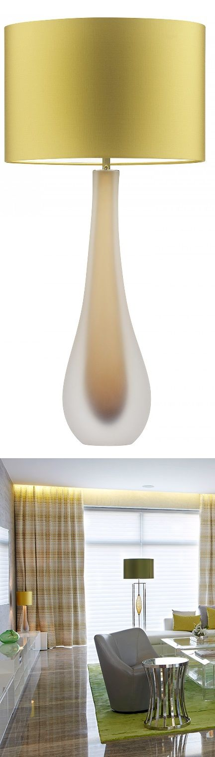dubai designs lighting lamps luxury ideas dubai designs lighting lamps luxury luxury table lamp featured in residence dubai dubai designs lighting lamps luxury 60200 aed