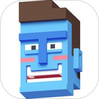 Steppy Pants by Super Entertainment