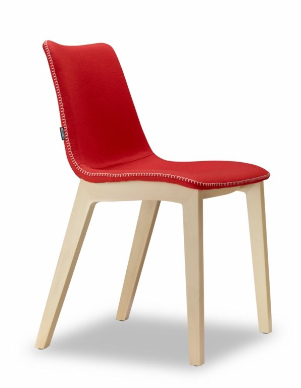 The 23 best images about SCAB Design furniture on Pinterest