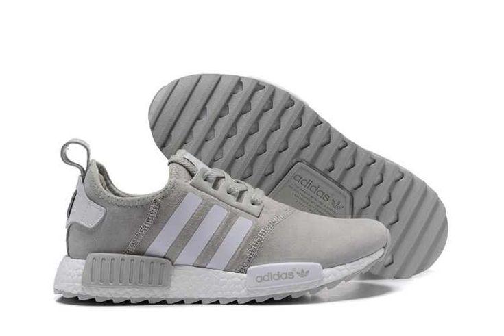 san francisco f6e9a 9b229 https   www.sportskorbilligt.se  1830   Adidas Nmd Xr4 Herr