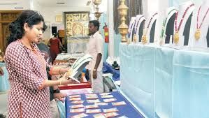 People are facing numerous problems in daily life in performing rituals. The busy schedule in office prevents lay men from going to temple daily to perform ritual. But, it is not good to compromise on the spirituality as it can create lots of problems.