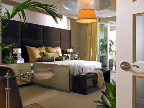Modern Master Suite 48 best master bedroom images on pinterest | bedrooms