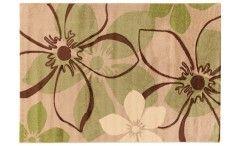 PRIMAVERA - tappeto
