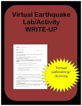 lab assignment earthquakes What is earth science assignments earthquakes earthquake wordfind earthquake virtual lab earthquake lab build your tower earthquake finding epicenter movie.