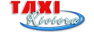 →Taxis Nice - Votre taxi à tout moment à Nice - Infos Pratique pour réserver un Taxi à Nice