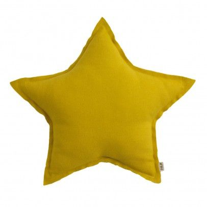 http://static.smallable.com/521942-thickbox/star-cushion-yellow.jpg