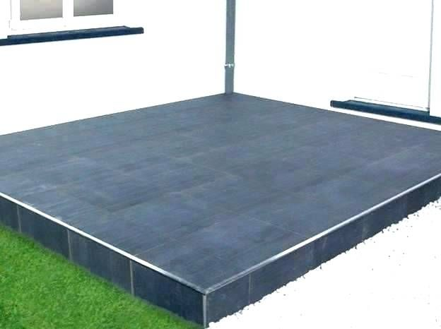 Baguette De Finition Carrelage Brico Depot Jd3ddesigns Com Carrelage Brico Depot Carrelage Top Carrelage