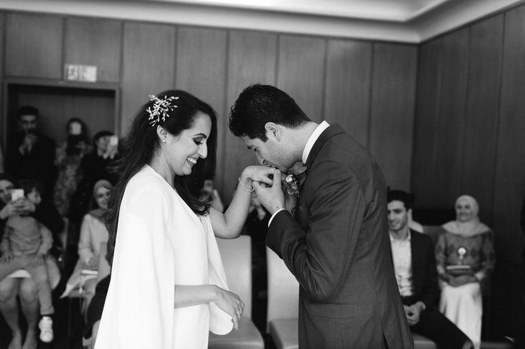 Hochzeitsfotograf Kamer Aktas Munchen Standesamt Standesamtliche Trauung Trauung Hochzeitsfotograf