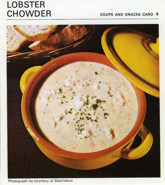 28 best marguerite pattens recipe cards images on pinterest lobster chowder soups and snacks card 04 lobster chowderchowder soupfood cardsdomestic goddessvintage recipesvintage forumfinder Gallery