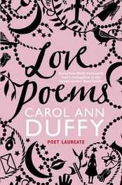 "Secondary poetry lesson plan. ""Valentine"" by Carol Ann Duffy. Lesson objectives - To guess the main object of the poem by inference. To understand the difference between concrete nouns and abstract nouns. To identify the different tenses. To explore Duffy's use of irony, similies and metaphor to describe love."