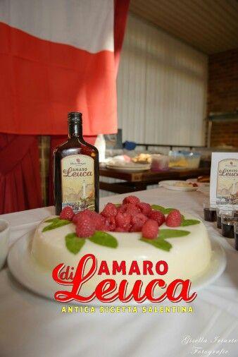 #nato #evening #northwood #amarodileuca #saverioscattaglia #vino #wein #vinho #wine #winelovers #people #cantine #puglia #salento #italy #scattaglia #primitivo #negroamaro #leuca #barocco #lecce #coupon #gallipoli #m5s #salve #cantinescattaglia #zinfandel #sea #nottedellataranta #amaro #torrevado #lidomarini #specchia #otranto #grecia #salentina #pizzica #taranta #torrepaduli #maldive #pescoluse #ugento #hotel #casarano #resort #wellness #polignano #alberobello #locorotondo #cisternino…