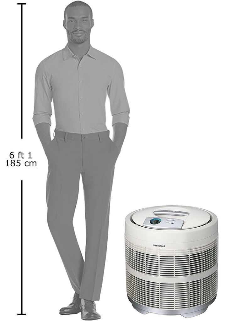 Honeywell air purifier reviews with images air