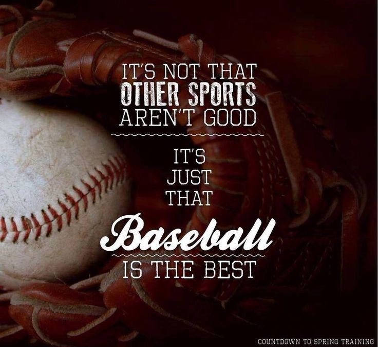 Love all sports and all my Boston teams, but baseball/softball and the Red Sox have the biggest slot in my heart. ⚾