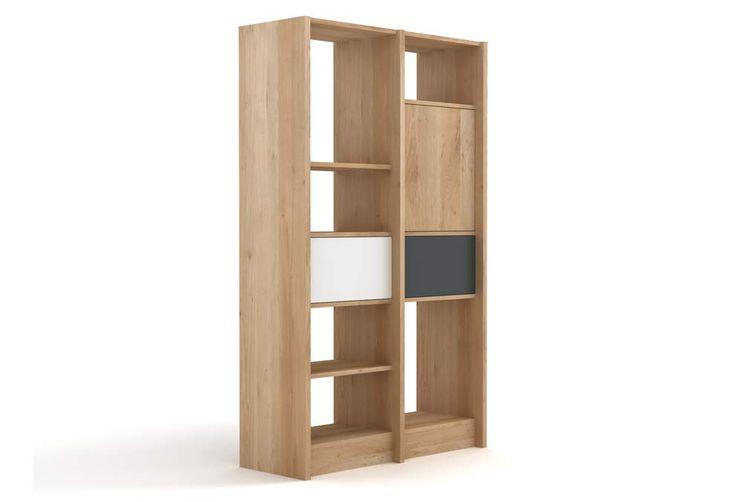 Biblioth?que Bois Massif Ikea : Biblioth?que Blanche sur Pinterest Biblioth?ques, Ikea et Tablette