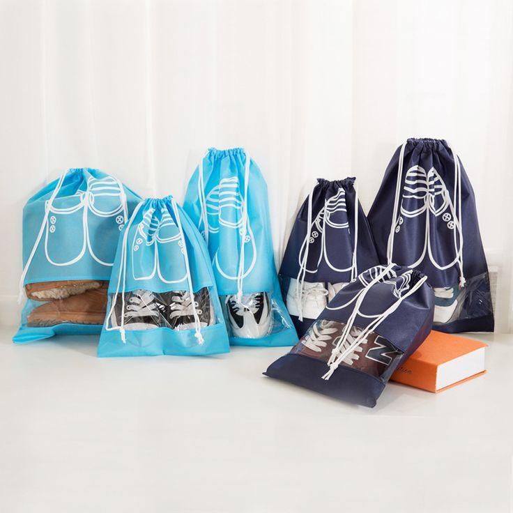 Best 25 Outdoor Shoe Storage Ideas On Pinterest: 25+ Best Ideas About Outdoor Shoe Storage On Pinterest