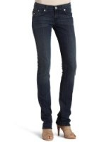 Rock & Republic Ladies' Jeans BERLIN