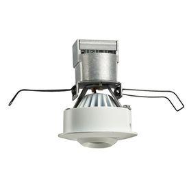 1000 ideas about led light kits on pinterest bulb lighting and led. Black Bedroom Furniture Sets. Home Design Ideas
