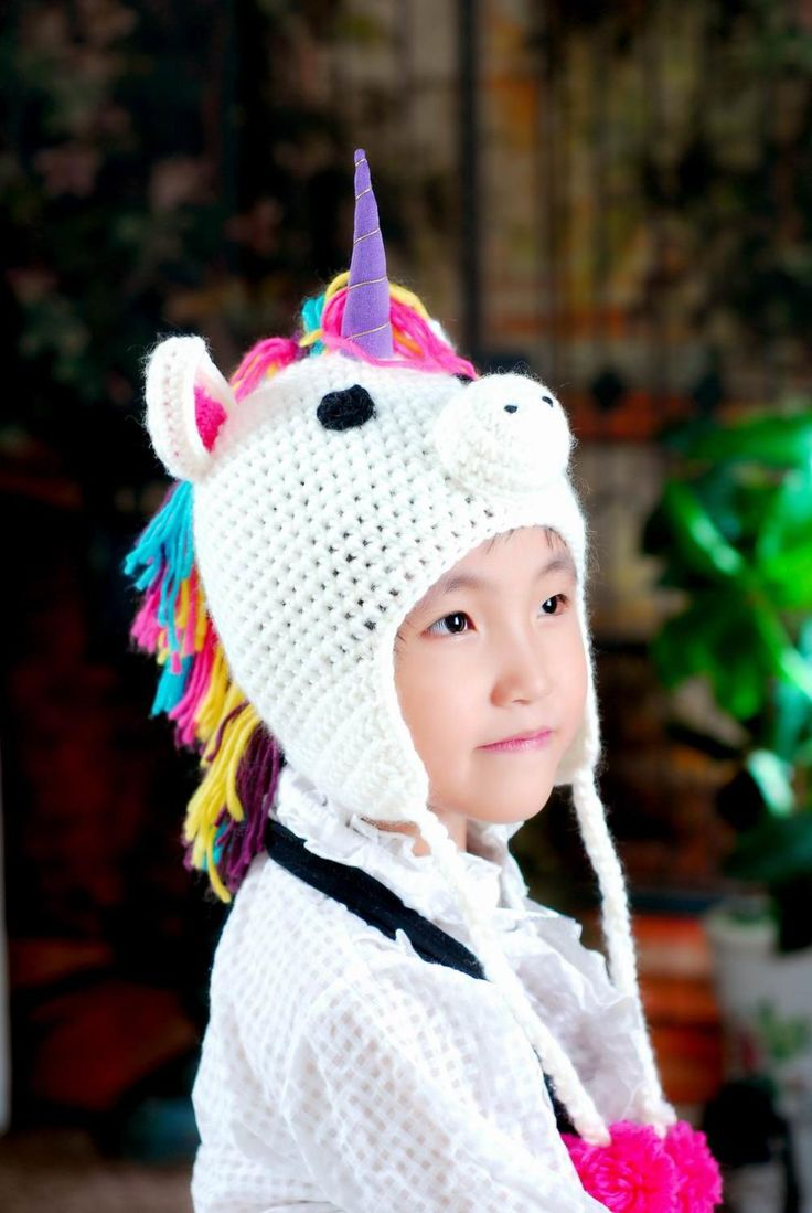 17 Best Images About Unicorns Fairies Amp Other Magical