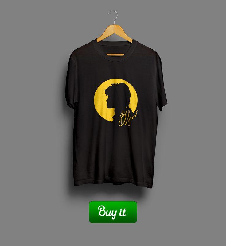 Цой солнце | #Виктор #Цой #Жив #Кино #Рок #Группа #футболка #tshirt #tsoy
