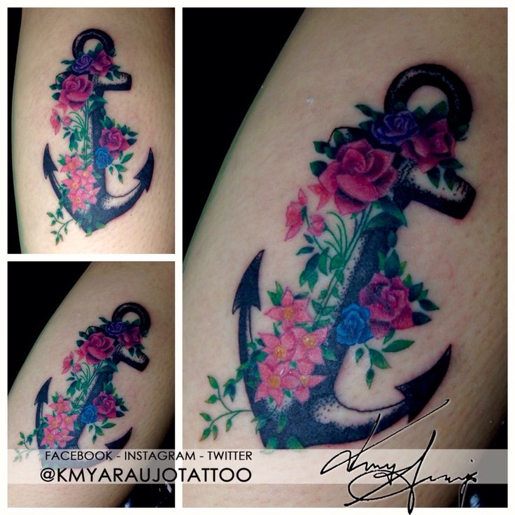 17 best images about tatuagens por kmy araujo tattoo on pinterest watercolors shops and ink. Black Bedroom Furniture Sets. Home Design Ideas