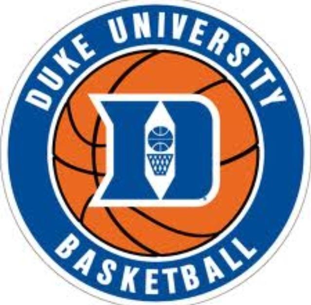 Duke Forward: 1000+ Images About Duke University Symbols On Pinterest