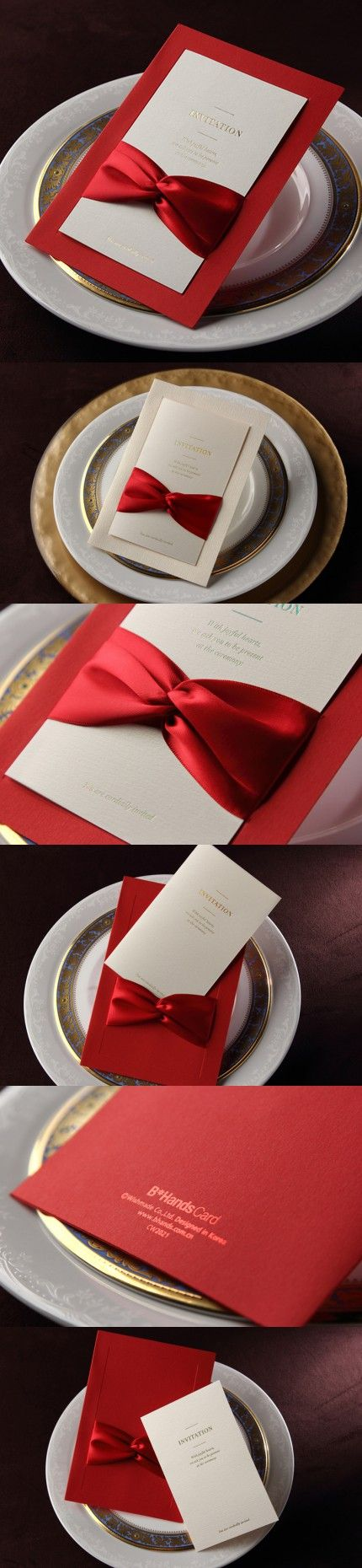 111 best wedding stationery images on Pinterest | Invitation cards ...